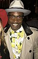 Billy Porter at Belvedere Inn.jpg