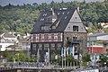 Bingen am Rhein - Zollamt Restaurant - geo.hlipp.de - 27383.jpg