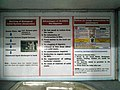Bio Toilets, Indian Railway - 2.jpg