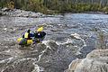 Birch Creek WSR (9411650988).jpg