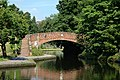 Birmingham and Worcester Canal - geograph.org.uk - 52178.jpg