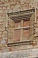 Biron - Le château - PA00082386 - 009.jpg