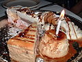 Birthday cake and icecream (2382784210).jpg