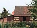 Bischleben-Stedten 1998-05-19 04.jpg