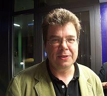 Bischoff Klaus 20090424