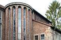 Bischofsheim, Christ-König-Kirche, Dominikus Böhm 1926 -2.jpg