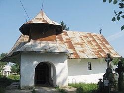 Biserica de lemn din Todiresti3.jpg