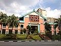 Bishan-Toa Payoh Town Council - panoramio.jpg