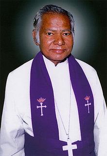 Johnson Gnanabaranam – Wikipedia