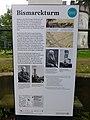 Bismarckturm (Memmingen)-04-Tafel.jpg