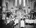 Bisschopswijding mgr. M.A. Jansen Rotterdam, Bestanddeelnr 907-7485.jpg