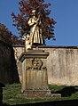 Bitsch-Jeanne d'Arc-04-gje.jpg