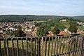 Bitsch-Zitadelle-10-Stadtblick-gje.jpg