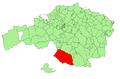 Bizkaia municipalities Orozko.PNG