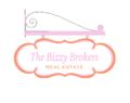 Bizzy Brokers logo .png