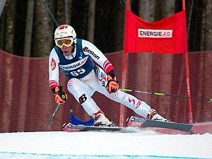 Björn Sieber