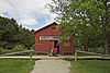 Black Creek Pioneer Village.jpg