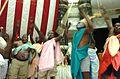 Black History celebration 100205-A--073.jpg