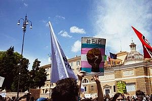 Black Lives Matter, Rome.jpg