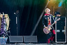 Black Stone Cherry - 2019214161502 2019-08-02 Wacken - 1622 - B70I1265.jpg