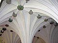 Blackadder aisle vaulted ceiling.jpg