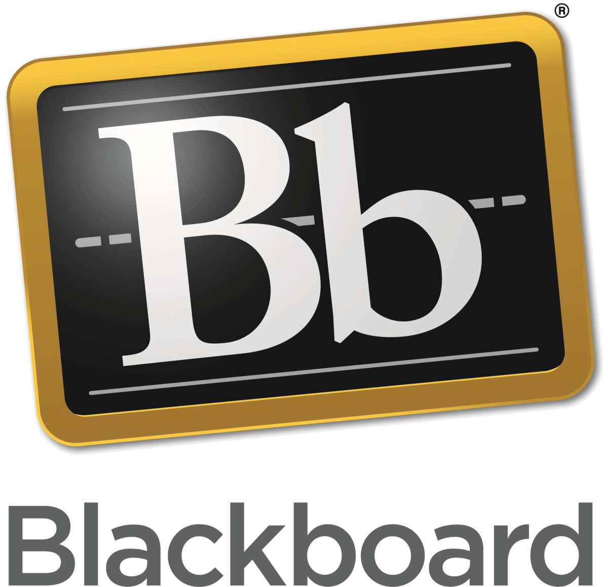 blackboard inc wikipedia