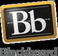 Blackboard Inc. logo.png