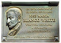 Blanco-White-Plaque-Sevilla (16151906824).jpg