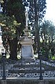 Blanes, Cementiri Municipal, Tomba 2 (1).JPG