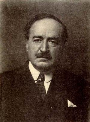 Blasco Ibáñez, Vicente (1867-1928)
