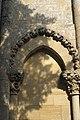 Blasimon Abbaye 601.jpg