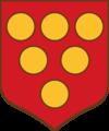 Blason Saint-Arnoult-en-Yvelines.png