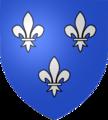 Blason Saint-Louis Haut-Rhin.png