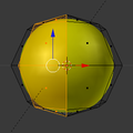 Blender259BeachBall Selected.png