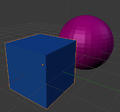 Blender 2 5 getting started-30 2.png