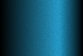 Bleu Genesis- MONW Teinte.png