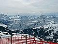 Blick Richtung Damüls, Faschina - panoramio.jpg