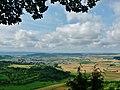 Blick Richtung Süden - panoramio (2).jpg