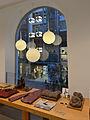 Blick vom Jones zum Kaufhaus Steffl, Wien.JPG