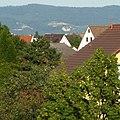 Blick zum Odenwald - panoramio (3).jpg