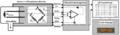 Blockbild-Pirani-Vakuumeter.png
