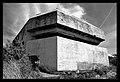 Blockhaus - panoramio (2).jpg