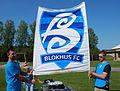 Blokhus banner-1.jpg