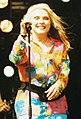 Blondie (Roskilde Festival 1999) (3668215198) (cropped).jpg