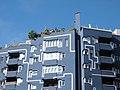 Blue House - panoramio (8).jpg