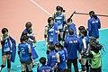 Blue Japan (36564426300).jpg
