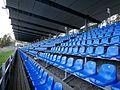 Blue stadium seats 2017.jpg