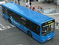 Bluestar 506.JPG