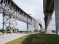 Bluewater Bridge P7120035 (Port Huron Mich).jpg