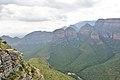 Blyde River Canyon, Mpumalanga, South Africa (20522293111).jpg